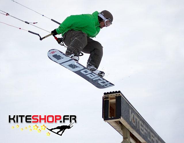 snowboard aboards reverse