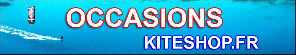 promotions kitesurf