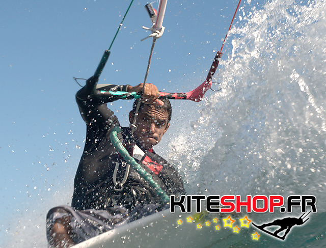 barre best 2013 rp bar bestkiteboarding 2013