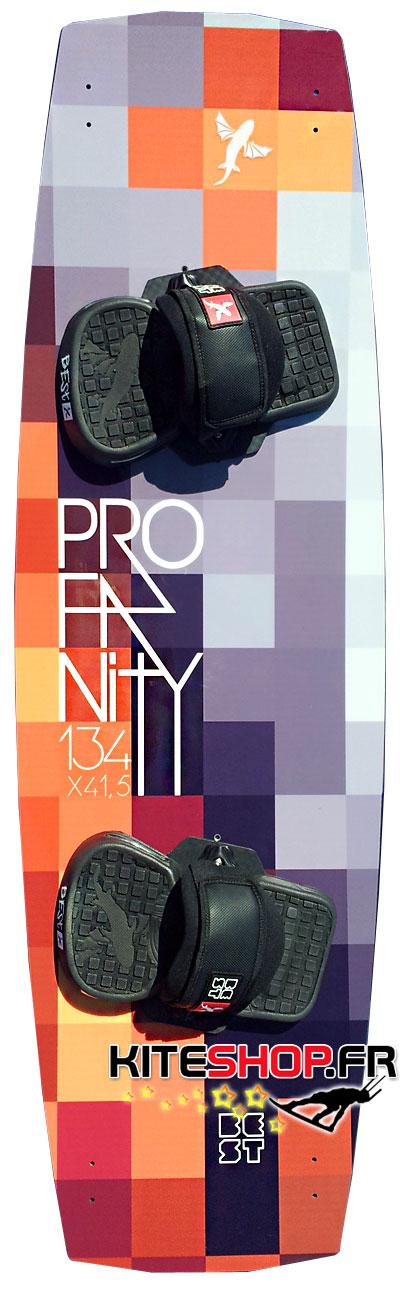 best profanity v2 2012
