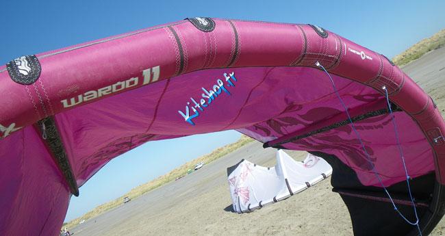 Waroo : TEST WAROO 2010