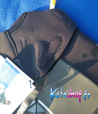 combinaison body glove vibes