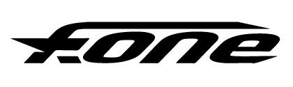 fone-logo