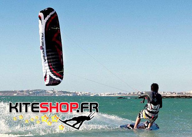 Flysurfer speed 4