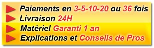 Paiements kitesurf plusieurs fois kiteshop.fr