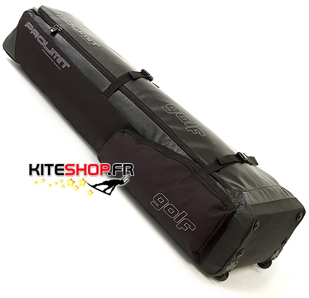 GOLFBAG KITESURF PROLIMIT LTD 2013