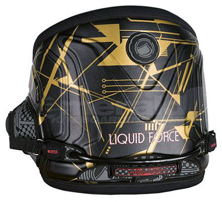 HARNAIS KITESURF LIQUID FORCE COMP -25%