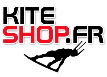 magasin de kitesurf