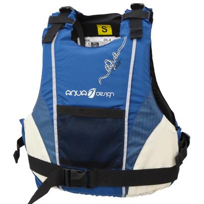 Pack accessoires kitesurf