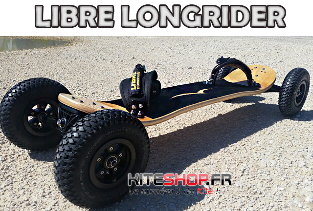 PACK MOUNTAINBOARD
