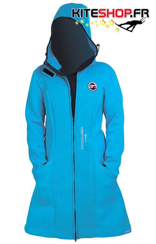 prolimit pure racer jacket