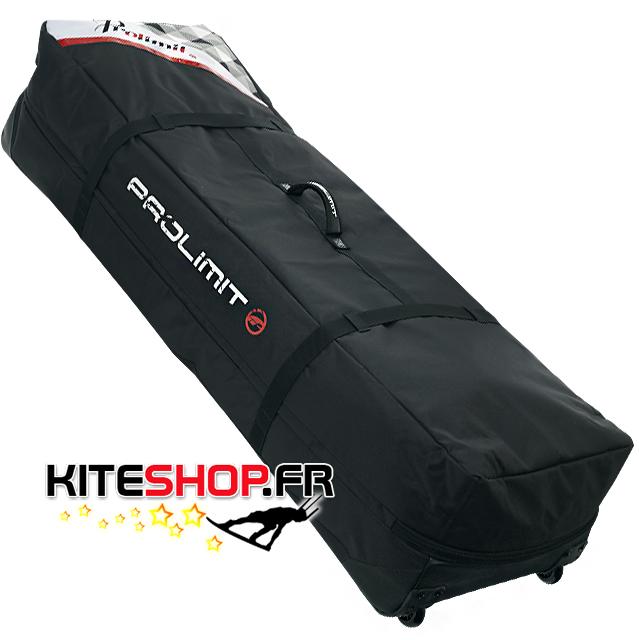 bagagerie kitesurf prolimit stacker