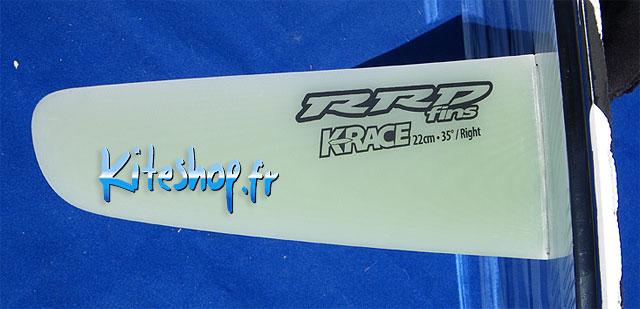 rrd k race ltd 50