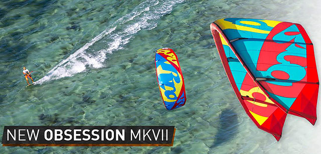 rrd obsession 2015 mk7