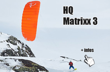 HQ matrixx 3
