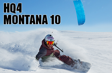 HQ montana 9