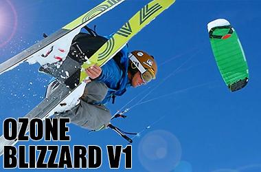 ozone blizzard v1