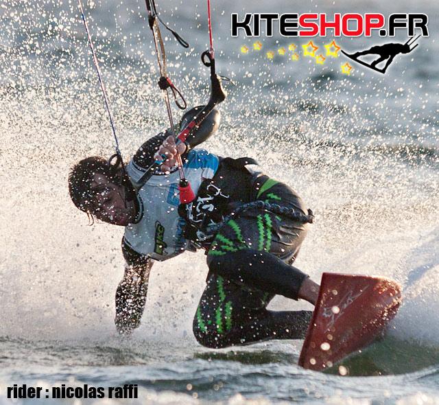 surf best kitesurf