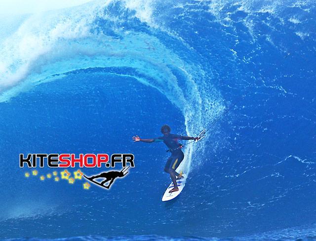 surf fone mitu 2015