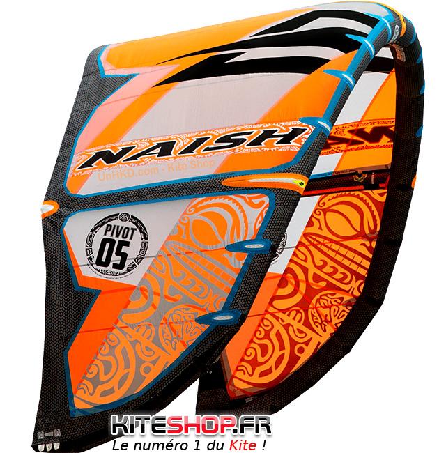 naish-pivot-2016