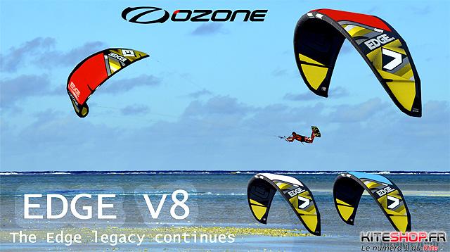 ozone-edge-v8-2016