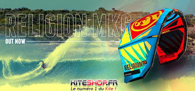 rrd-religion-mk6-2016