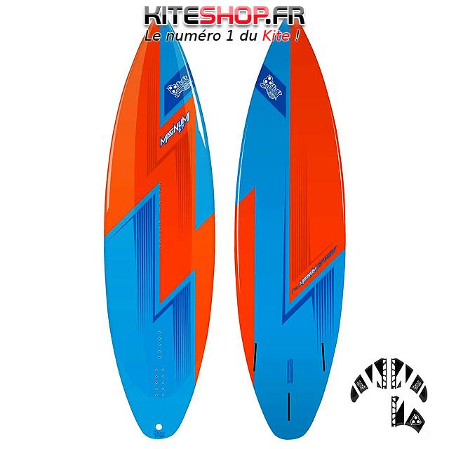 surf-wainman-2015