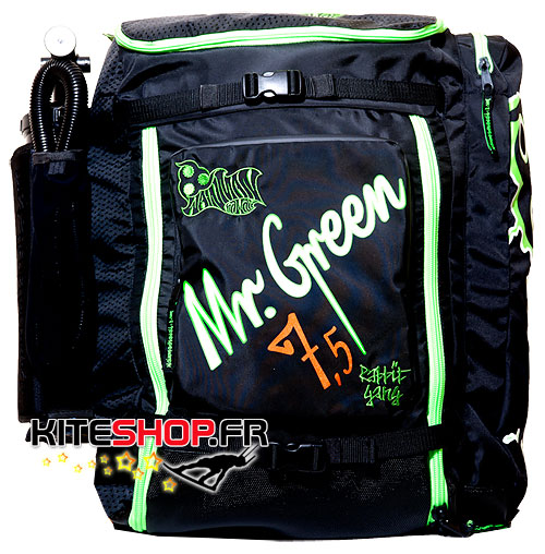 wainman hawaii mr green 2012