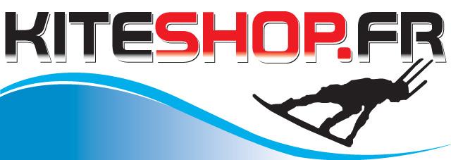 kiteshop logo
