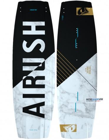 AIRUSH LIVEWIRE TEAM V5