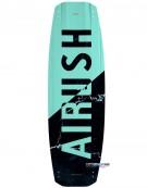 AIRUSH LIVEWIRE V6