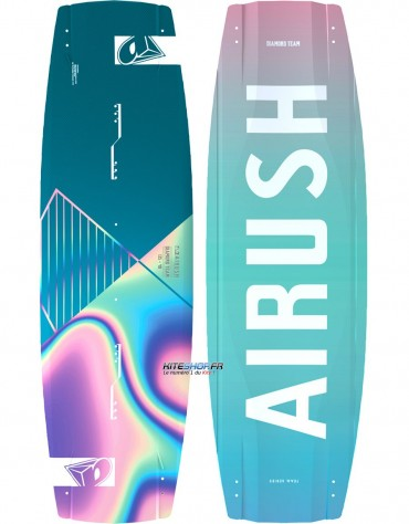 AIRUSH DIAMOND TEAM V2