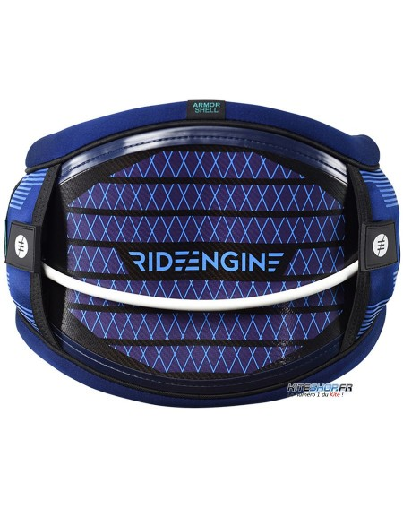 RIDE ENGINE PRIME DEEP SEA 2019