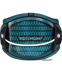 RIDE ENGINE PRIME PACIFIC MIST 2019