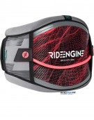 RIDE ENGINE ELITE CARBON INFRARED 2019