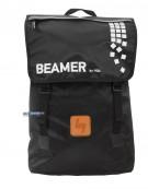 HQ BEAMER