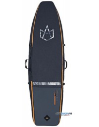 BOARDBAG MANERA AIR FORCE