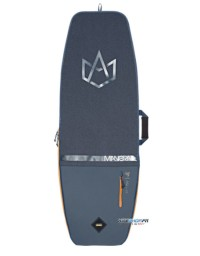 BOARDBAG TWINTIP MANERA
