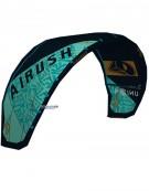 AIRUSH UNION V4