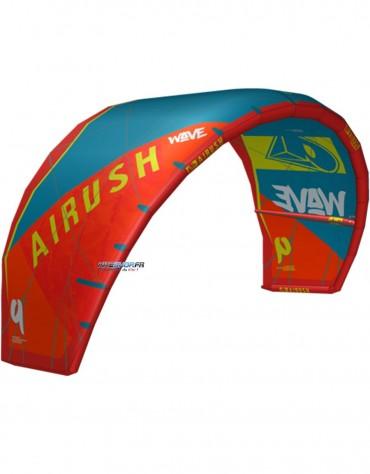 AIRUSH WAVE V8
