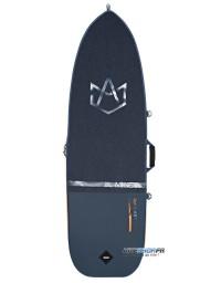 BOARDBAG MANERA SURF