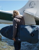 BOARDBAG MANERA SURF