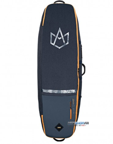 BOARDBAG MANERA SESSION