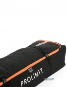 GOLFBAG PROLIMIT ULTRA LIGHT