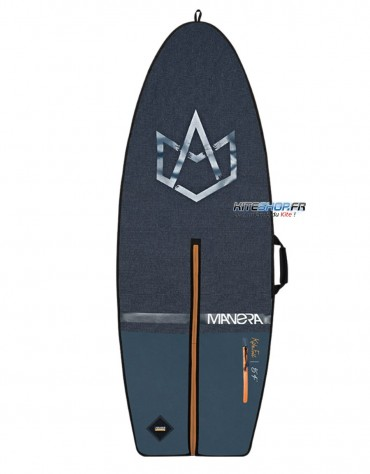 BOARDBAG MANERA FOILBOARD