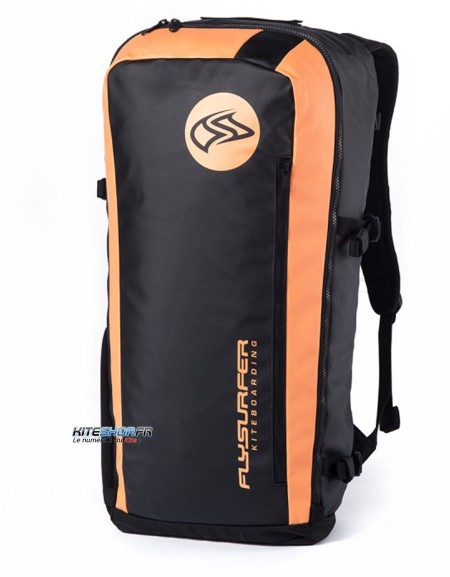 FLYSURFER WORLD TRAVEL PACK BAG