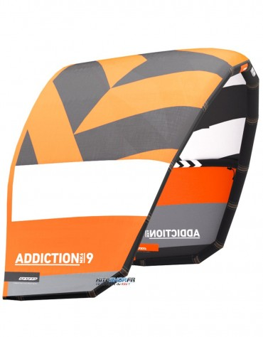 RRD ADDICTION MK6 LIGHTWIND