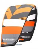 RRD OBSESSION MK11