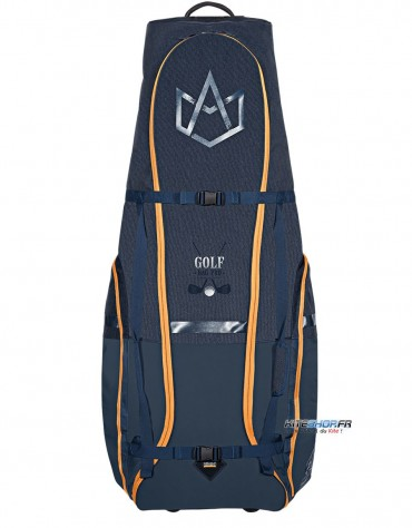 GOLFBAG MANERA