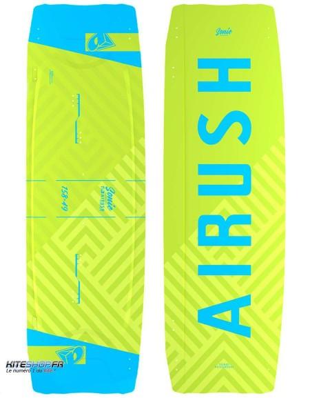 AIRUSH SONIC PROGRESSION V2